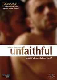 http://filmzdarma.online/kestazeni-unfaithful-22918