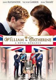 http://kezhlednuti.online/william-amp-catherine-a-royal-romance-22972