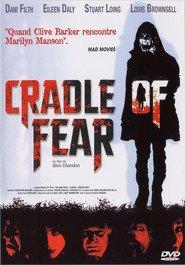 http://filmzdarma.online/kestazeni-cradle-of-fear-23031