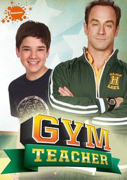 http://kezhlednuti.online/gym-teacher-the-movie-23050