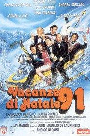 http://filmzdarma.online/kestazeni-vacanze-di-natale-91-23107