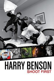 http://kezhlednuti.online/harry-benson-shoot-first-23161