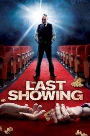 http://filmzdarma.online/kestazeni-last-showing-the-23189