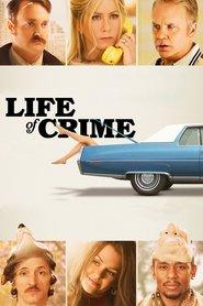 http://filmzdarma.online/kestazeni-life-of-crime-2330