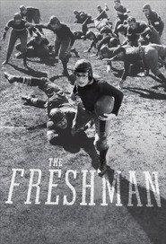 http://filmzdarma.online/kestazeni-the-freshman-23478
