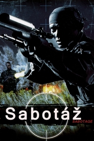 http://filmzdarma.online/kestazeni-sabotaz-23500