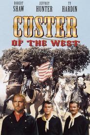 http://filmzdarma.online/kestazeni-general-custer-23560