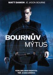 http://filmzdarma.online/kestazeni-bournuv-mytus-236
