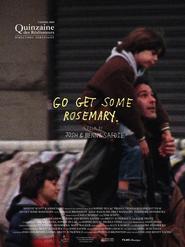 http://filmzdarma.online/kestazeni-go-get-some-rosemary-23641