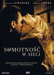 http://filmzdarma.online/kestazeni-s-motnosc-w-sieci-23734