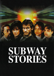 http://kezhlednuti.online/subway-stories-tales-from-the-underground-23745