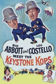 http://kezhlednuti.online/abbott-and-costello-meet-the-keystone-kops-23746