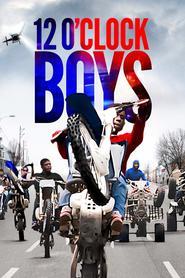 http://filmzdarma.online/kestazeni-12-o-clock-boys-23748