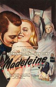 http://filmzdarma.online/kestazeni-madeleine-23751