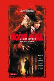 http://filmzdarma.online/kestazeni-nocni-mura-v-elm-street-2379