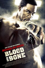http://kezhlednuti.online/blood-and-bone-2380