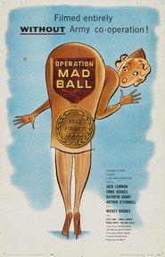 http://filmzdarma.online/kestazeni-operation-mad-ball-23830