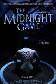 http://kezhlednuti.online/the-midnight-game-23865