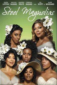 http://filmzdarma.online/kestazeni-ocelove-magnolie-23869