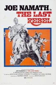 http://filmzdarma.online/kestazeni-the-last-rebel-24171