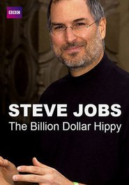 http://kezhlednuti.online/steve-jobs-billion-dollar-hippy-24176