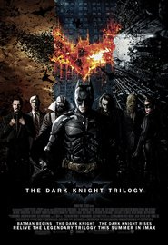 http://kezhlednuti.online/fire-rises-the-creation-and-impact-of-the-dark-knight-trilogy-the-24304