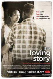 http://filmzdarma.online/kestazeni-the-loving-story-24318