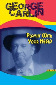 http://kezhlednuti.online/george-carlin-playin-with-your-head-24327