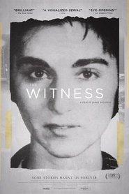 http://filmzdarma.online/kestazeni-the-witness-24399