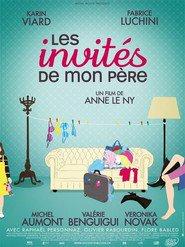 http://filmzdarma.online/kestazeni-les-invites-de-mon-pere-24479