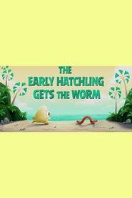 http://filmzdarma.online/kestazeni-the-early-hatchling-gets-the-worm-24512
