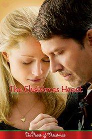 http://filmzdarma.online/kestazeni-christmas-heart-the-24614
