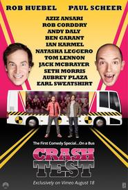http://kezhlednuti.online/crash-test-with-rob-huebel-and-paul-scheer-24659