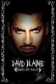 http://kezhlednuti.online/david-blaine-real-or-magic-24674