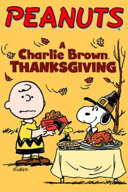 http://kezhlednuti.online/charlie-brown-thanksgiving-a-24746