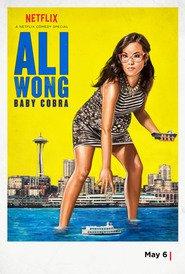 http://filmzdarma.online/kestazeni-ali-wong-baby-cobra-24757