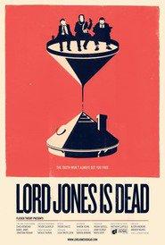 http://filmzdarma.online/kestazeni-lord-jones-is-dead-24765