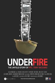 http://filmzdarma.online/kestazeni-underfire-the-untold-story-of-pfc-tony-vaccaro-24777