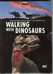 http://kezhlednuti.online/walking-with-dinosaurs-24787