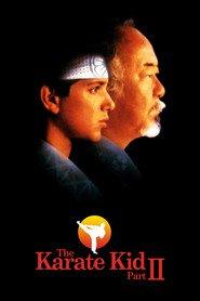 http://filmzdarma.online/kestazeni-karate-kid-2-2481