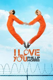 http://kezhlednuti.online/i-love-you-phillip-morris-2491