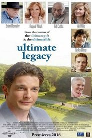 http://kezhlednuti.online/the-ultimate-legacy-24974