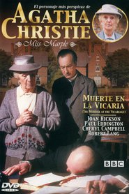 http://kezhlednuti.online/miss-marple-murder-at-the-vicarage-the-25010