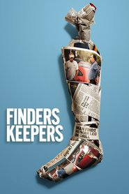 http://kezhlednuti.online/finders-keepers-25030