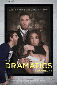 http://kezhlednuti.online/the-dramatics-a-comedy-25067