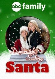 http://filmzdarma.online/kestazeni-desperately-seeking-santa-25183