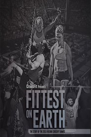 http://kezhlednuti.online/fittest-on-earth-the-story-of-the-2015-reebok-crossfit-games-25244