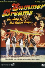 http://kezhlednuti.online/summer-dreams-the-story-of-the-beach-boys-25261