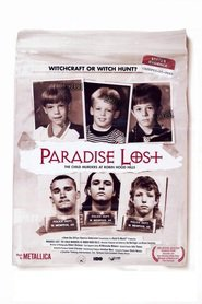 http://kezhlednuti.online/paradise-lost-the-child-murders-at-robin-hood-hills-25269