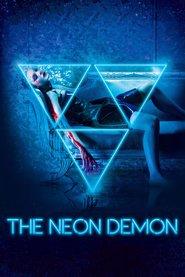 http://filmzdarma.online/kestazeni-the-neon-demon-253